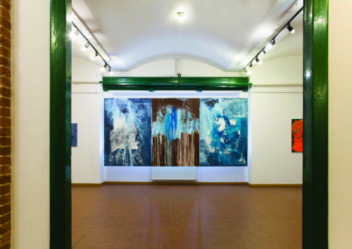 Genesis wystawa 11