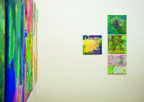 Genesis wystawa 19
