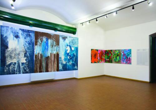 Genesis wystawa 4